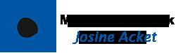 Mesologie Acket Logo